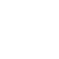 Blanco _ Friends of Angels