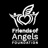 Blanco _ Friends of Angels