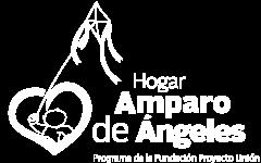Hogar_Amparo_white