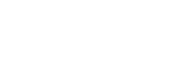 Logo Casa Esperanza_normal