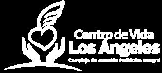 Logo Centro de vida_normal