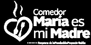 Logo Comedor_normal