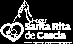 Logo Hogar groß_normal