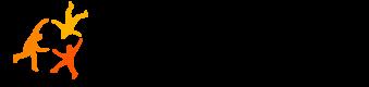 logo friends_horizontal