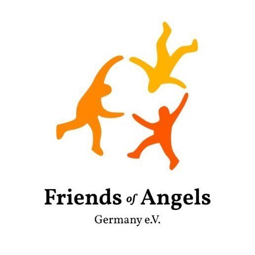 Friends of Angels Germany e.V.